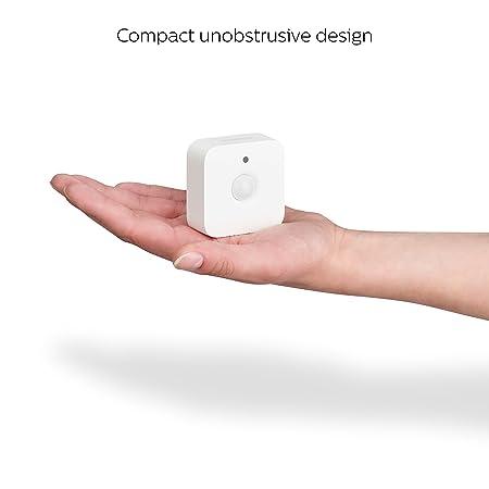 best-motion-sensors