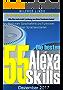 Die 55 besten Alexa Skills: Noch mehr Sprachbefehle und Funktionen für ihren Sprachassistenten – Wissen aus der Cloud