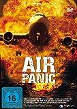 Air Panic
