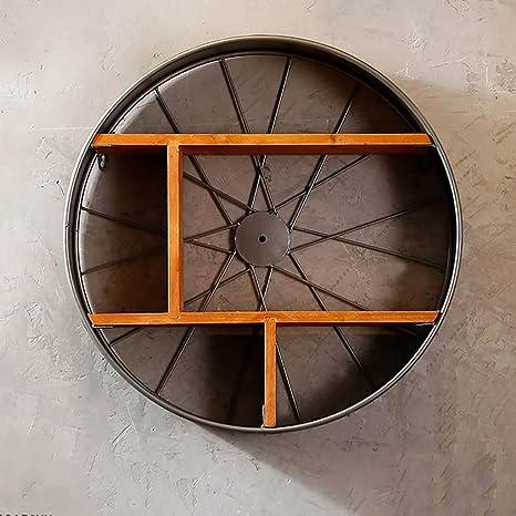 Montanti Cremagliera Per Mensole.Mensole Da Muro Scaffale A Muro Loft Mensola A Muro Mensola A Muro
