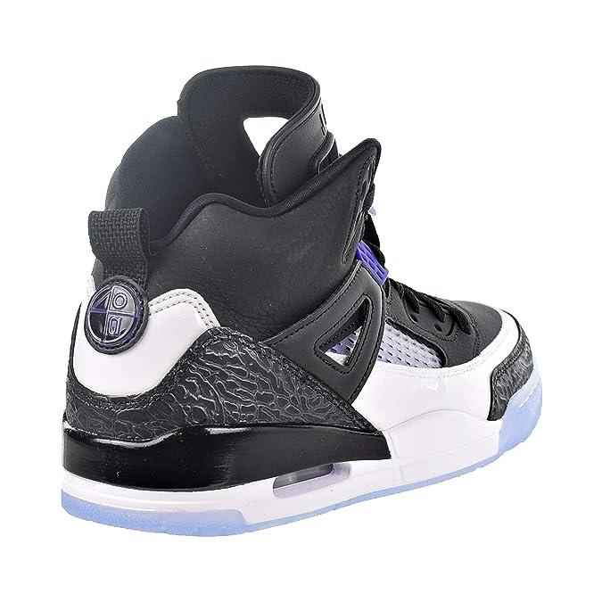 quality design f4630 bb10b Nike Jordan Spizike Chaussures de Fitness Homme  Amazon.fr  Chaussures et  Sacs
