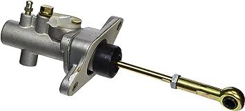 Clutch Master Cylinder-Premium Preferred Centric 136.62004