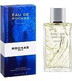 Rochas Eau De Rochas Homme Eau de Toilette - 100 ml