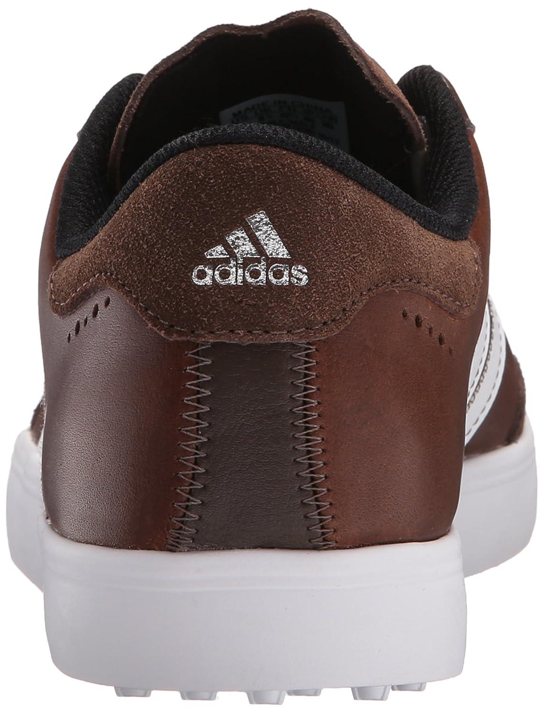 5d9465684 Adidas Adicross V: Amazon.com.mx: Ropa, Zapatos y Accesorios
