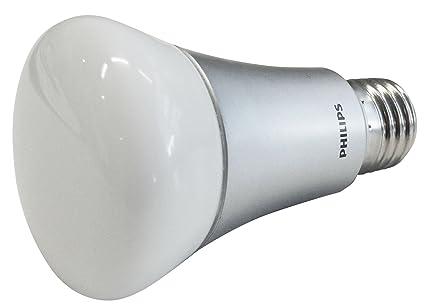 Philips hue lampen gu10. fabulous philips hue is een echt cool voor