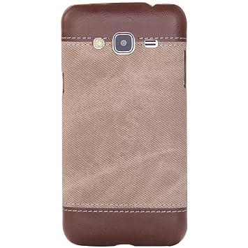 CaseFirst Samsung Galaxy A5 (2016) A510 Funda ...