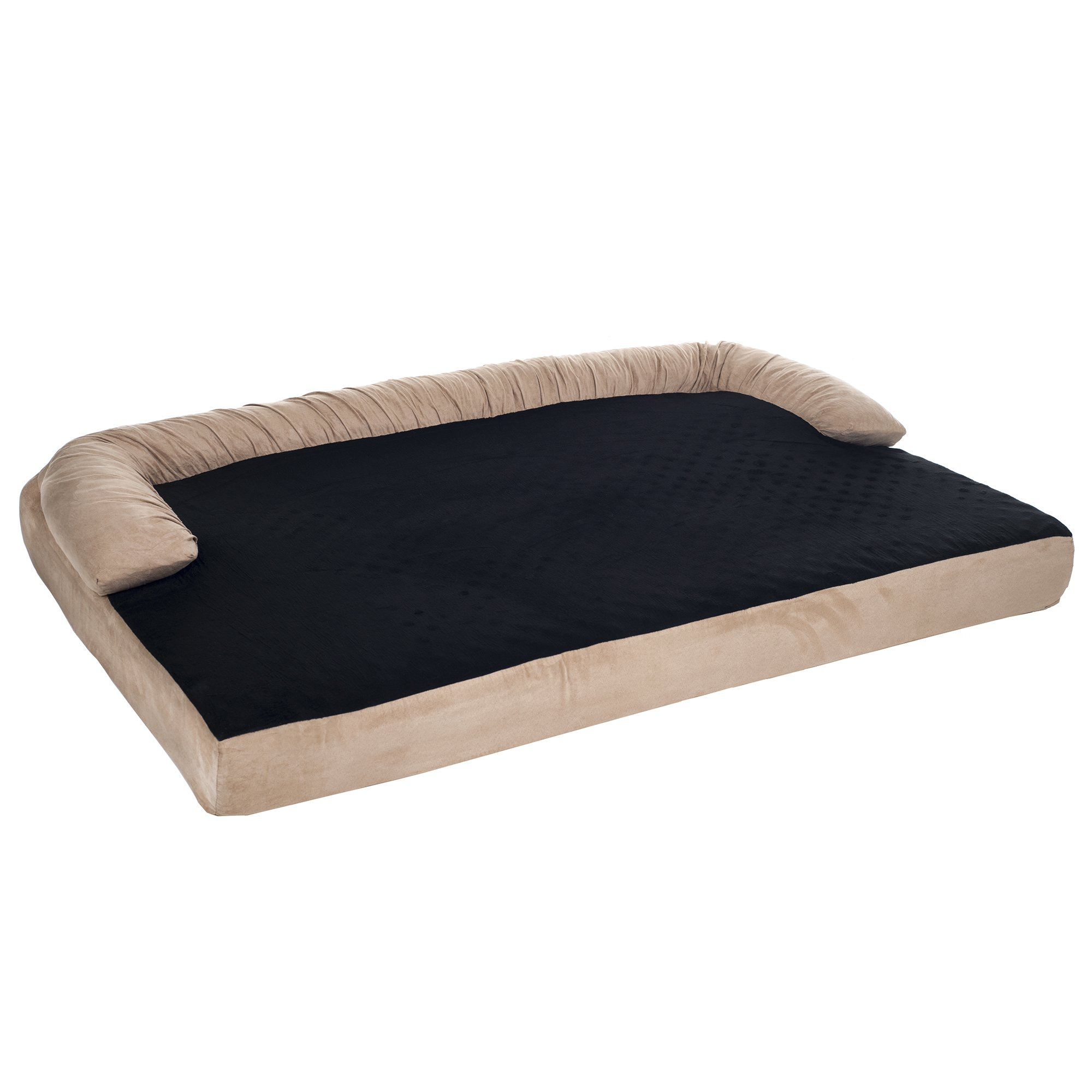 foam products main bed db dog murdochs beds pets
