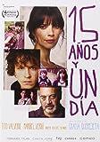 15 Años Y Un Día [DVD]
