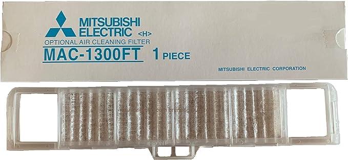 Filtro aire acondicionado Mitsubishi Electric MSC todos modelos ...