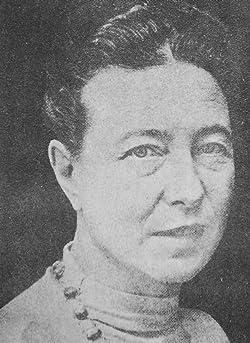 Õ Mémoires d'une jeune fille rangée (Folio t. 786) eBook: Simone de Beauvoir: Amazon.fr: Amazon Media EUS.à r.l. Ã Download by ↠´ Simone de Beauvoir