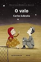 O Valo (Edición Literaria - Teatro - Biblioteca