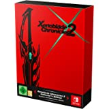 Xenoblade Chronicles 2 Collector's Edition, 1 Nintendo Switch-Spiel