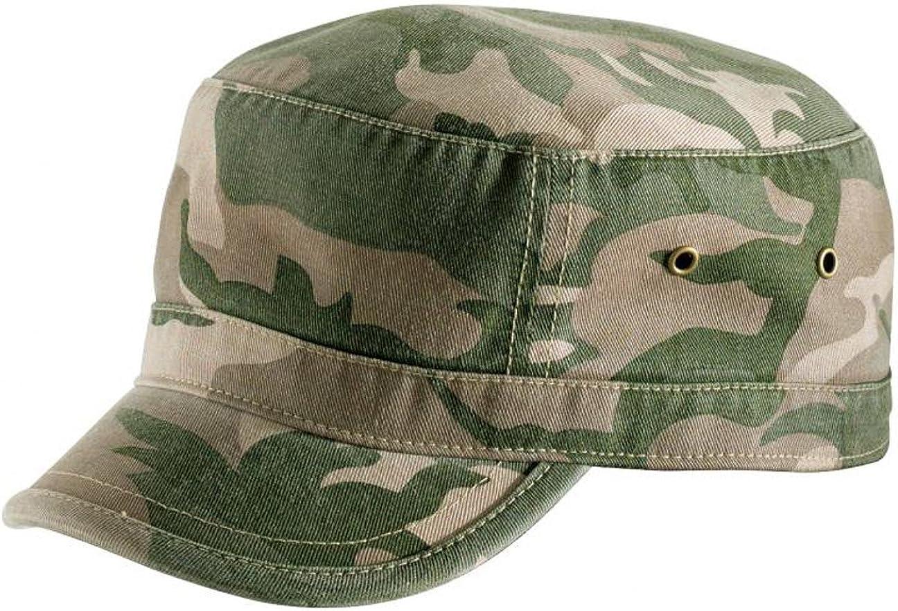 Gorra Militar Urban Niños gorro militargorro para niños (S/M (53 cm) - camuflaje) : Amazon.es: Ropa y accesorios
