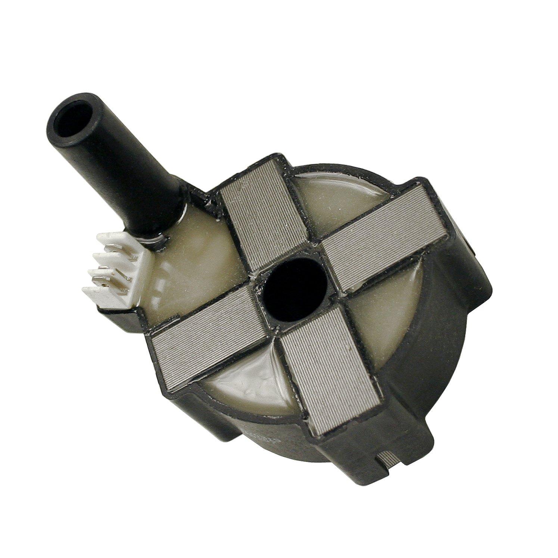 Beck Arnley 178-8241 Ignition Coil 1788241BAG