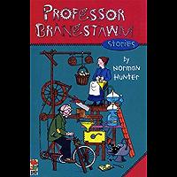 Professor Branestawm Stories (Red Fox Summer Reading Collections)