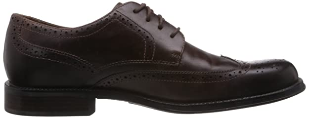 Clarks Dino Limit 7060, Chaussures Basses Homme