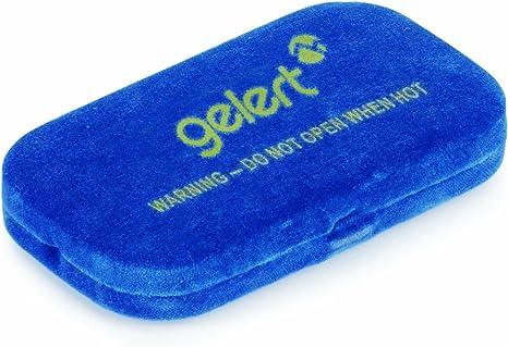 Gelert Pocket Handwarmer Warmer