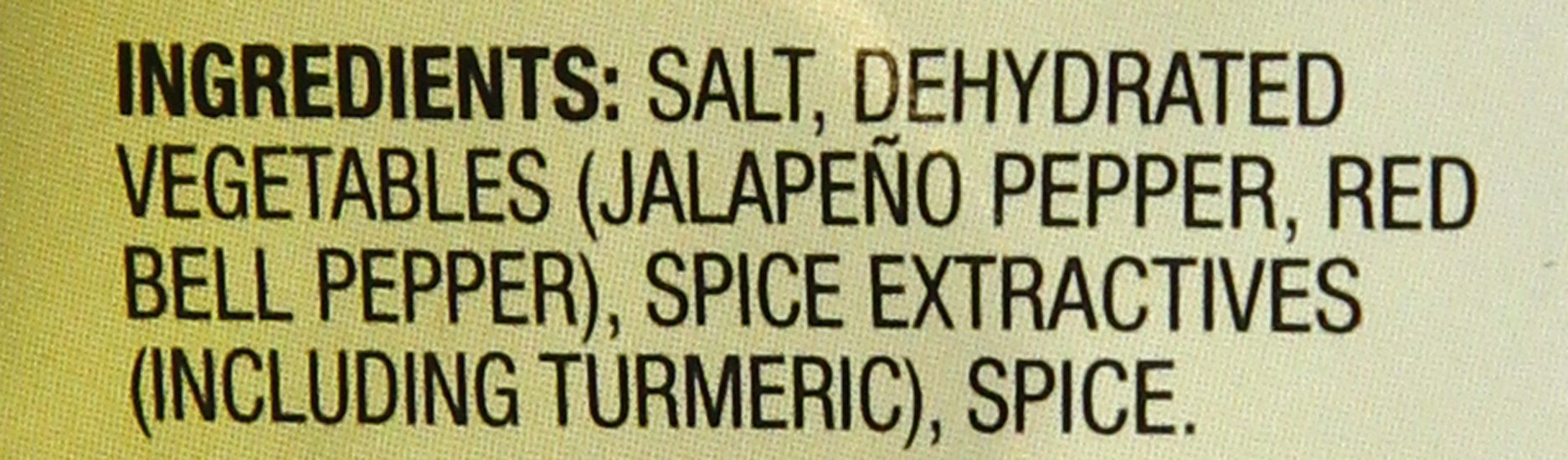 Mrs. Wages Quick Process Spicy Pickle Mix, Hot, 6.5 Ounce (Pack of 12) by Mrs. Wages (Image #3)