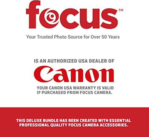 Canon ACANT6X product image 2