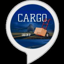 Air Cargo Empire