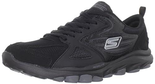Skechers Prestazioni Go Train Athleisure: Amazon.it: Scarpe
