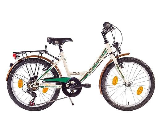 Opinioni Per Frejus Norwich Bicicletta Pieghevole 20 Nero
