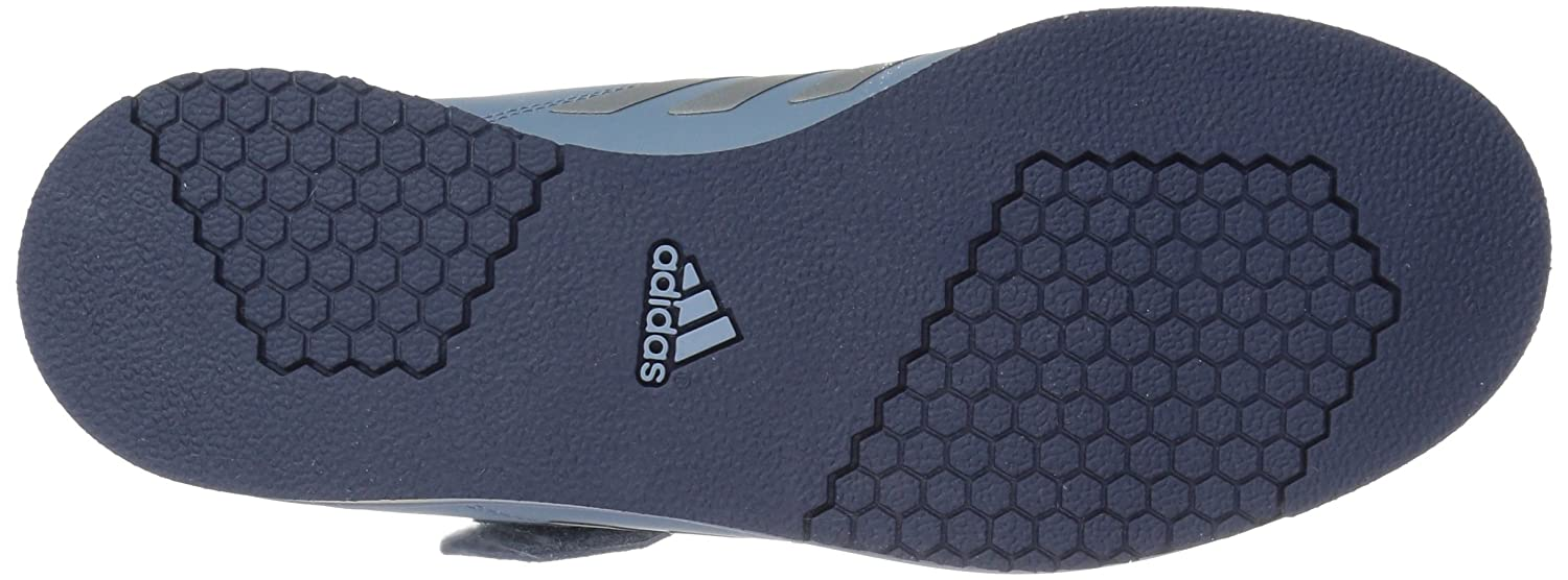 6578a4a99d92 adidas Men s Power Perfect III. Cross Trainer  Amazon.co.uk  Shoes   Bags