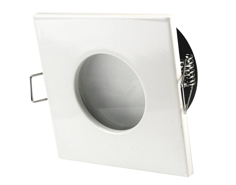 Motivstempel Stempel Tischtennisschläger ca:20x20mm Basteln Kartengestaltung