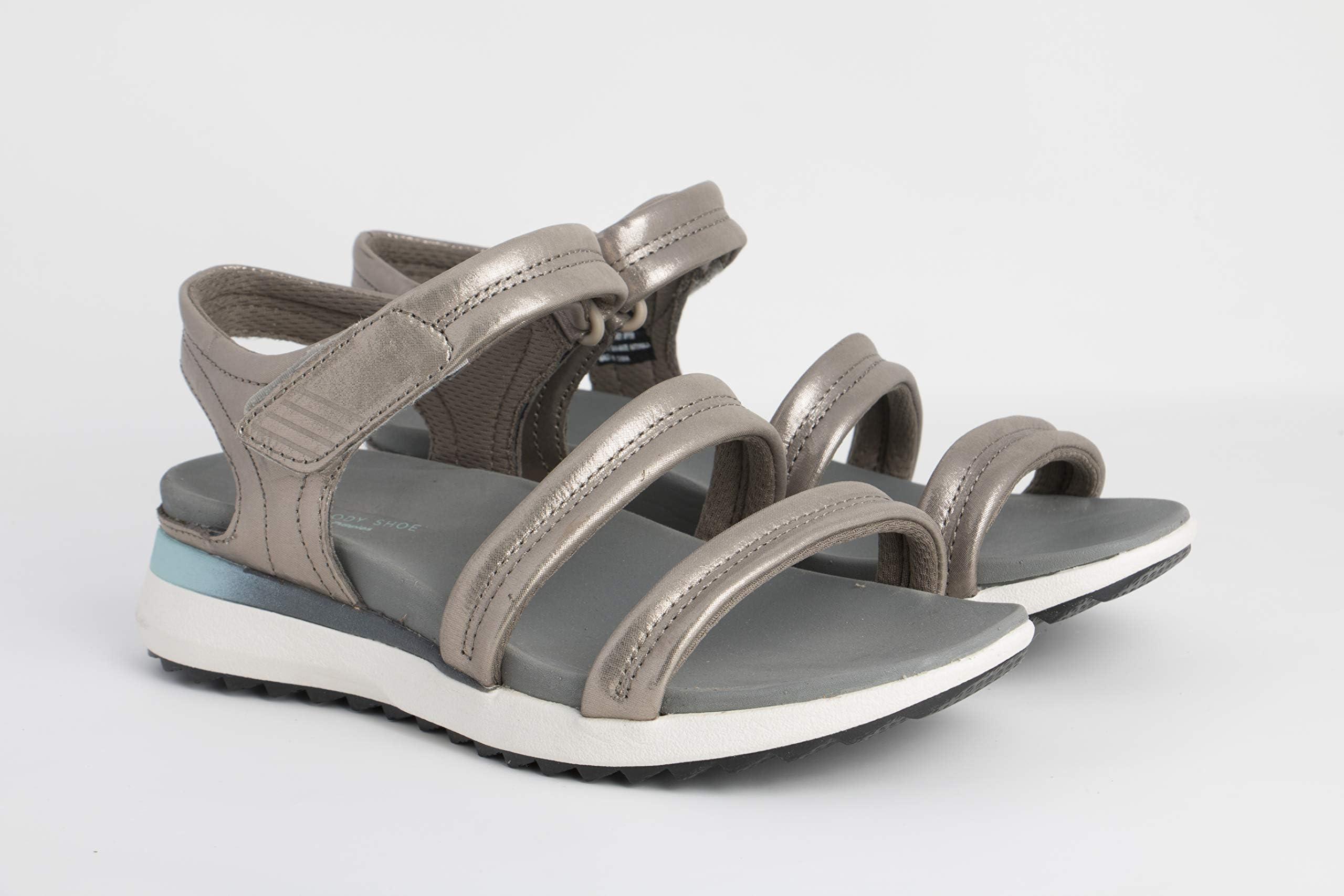 hush puppies sandals price