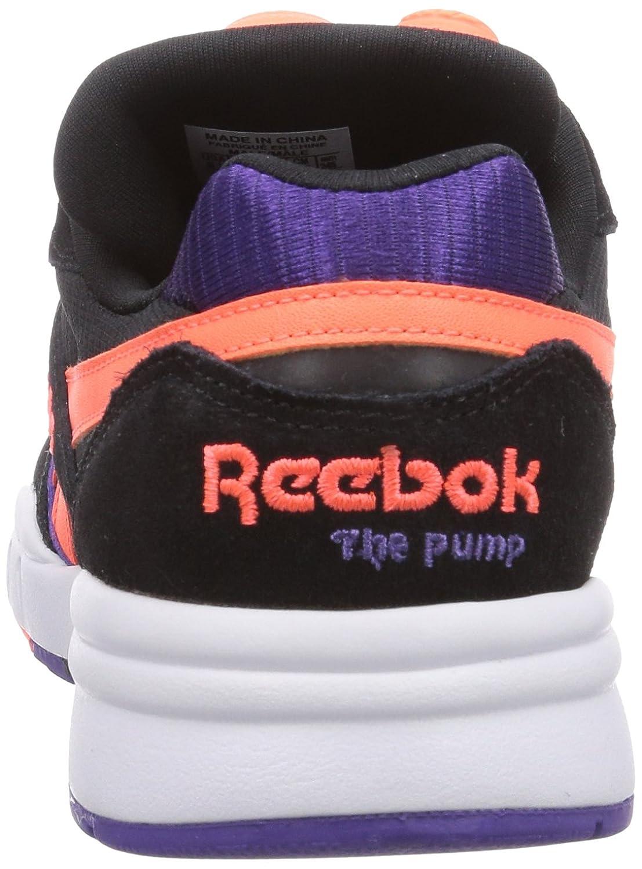 reebok pump adults