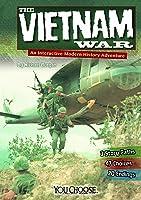 The Vietnam War: An Interactive Modern History