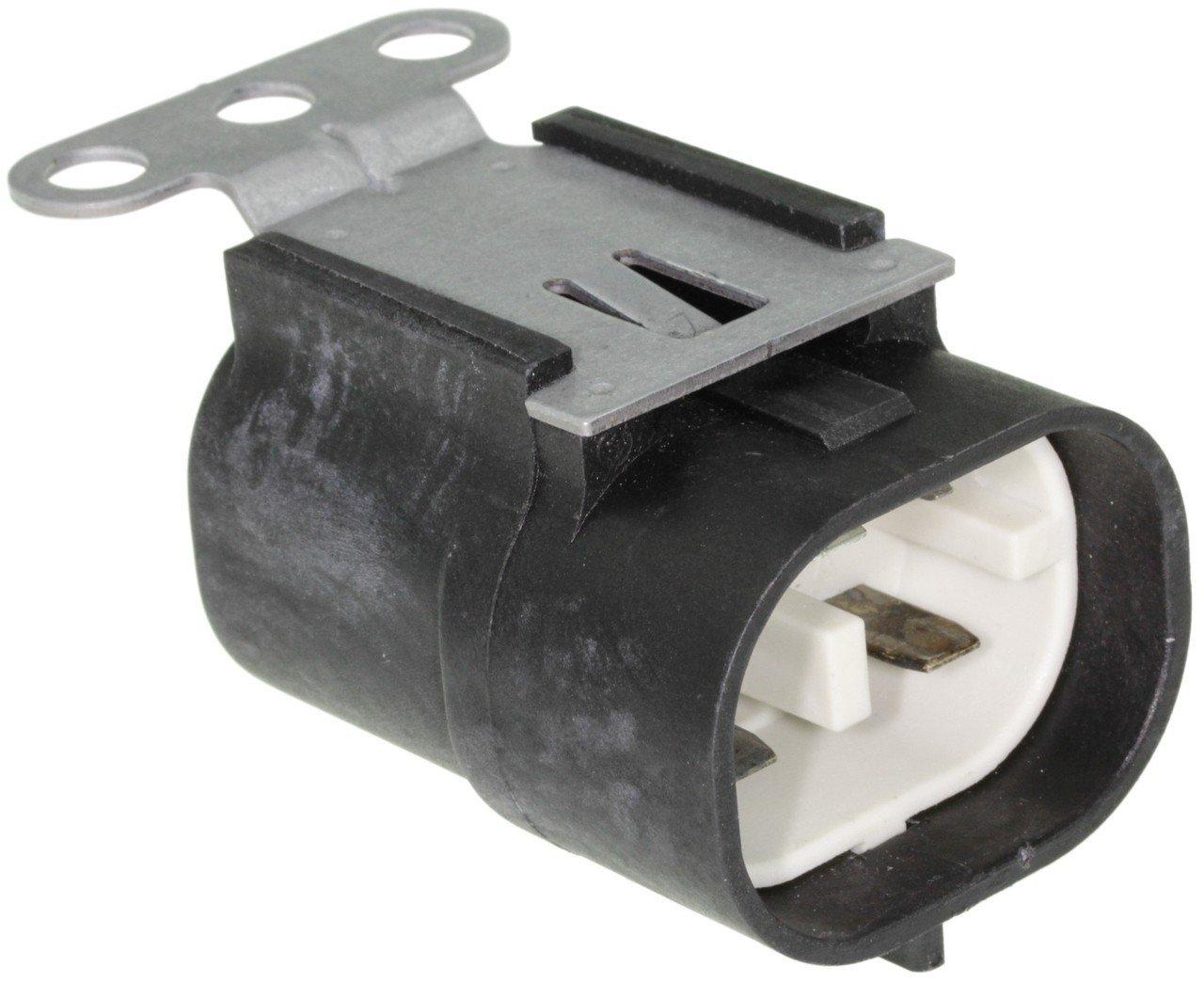 Airtex 1R1246 Fuel Pump Relay