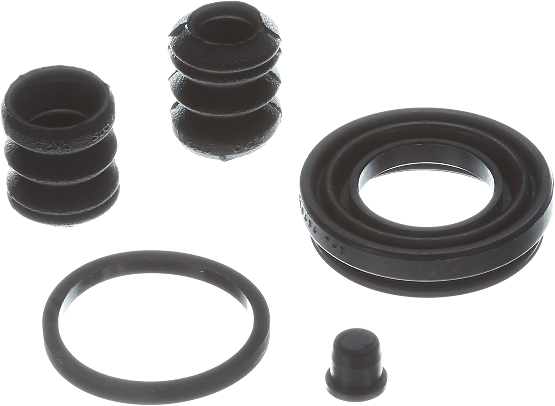 ABS 53984 Kit di riparazione pinza freno