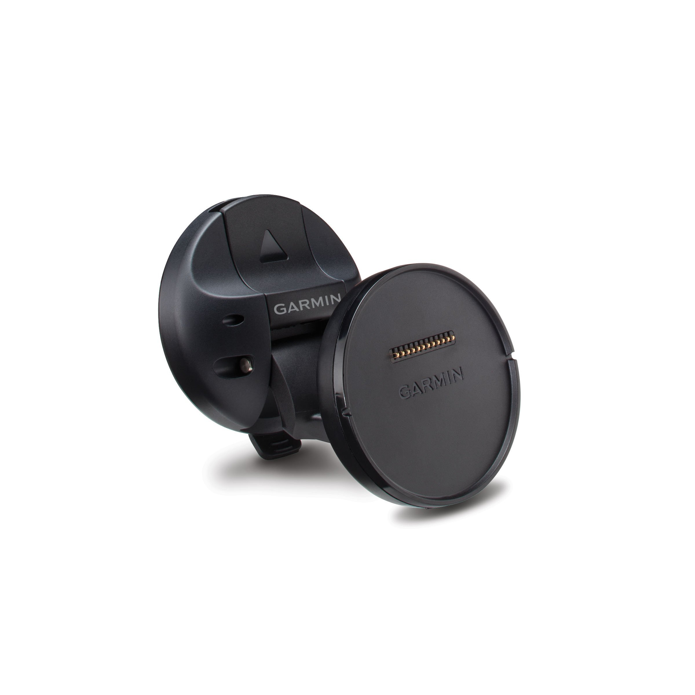 Garmin Suction Cup with Magnetic Mount for Dezl Cam by Garmin
