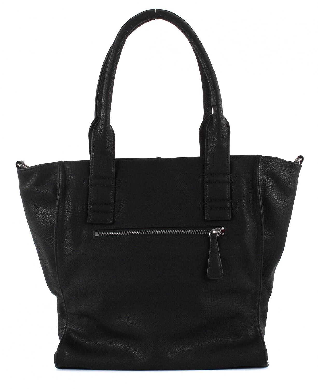 Anne Vintage Shopper Tasche 34 cm Fritzi Aus Preußen Bester Preis Um ...