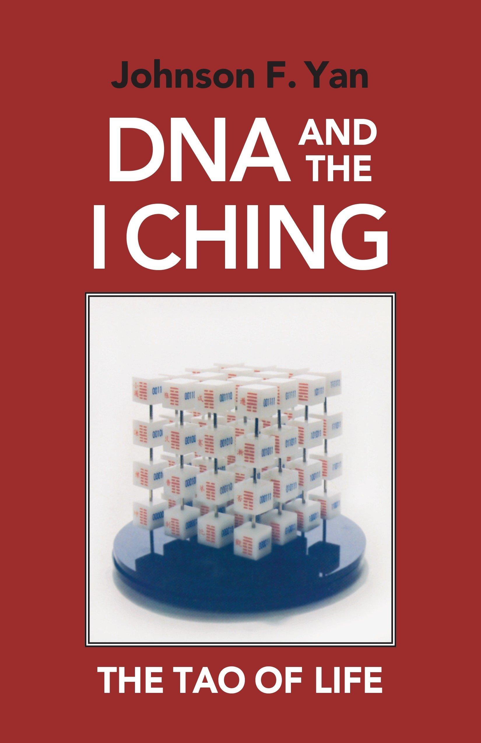 """Risultato immagini per I ching and dna"""""""