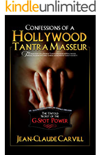 Sex woman first how to teach him you come first an confessions of a hollywood tantra masseur the untold secret of the g spot power fandeluxe Gallery