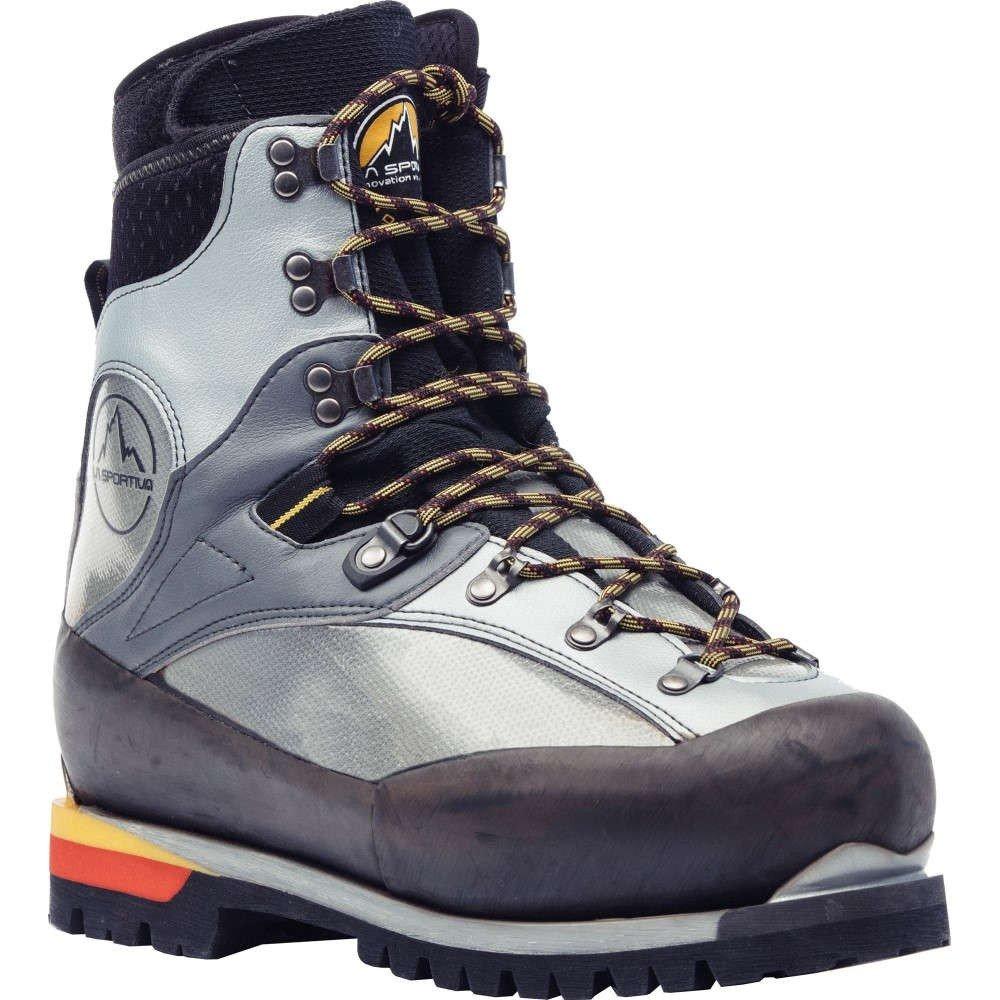 (ラスポルティバ) La Sportiva メンズ ハイキング登山 シューズ靴 Baruntse Mountaineering Boots [並行輸入品]   B07B8TKC9K