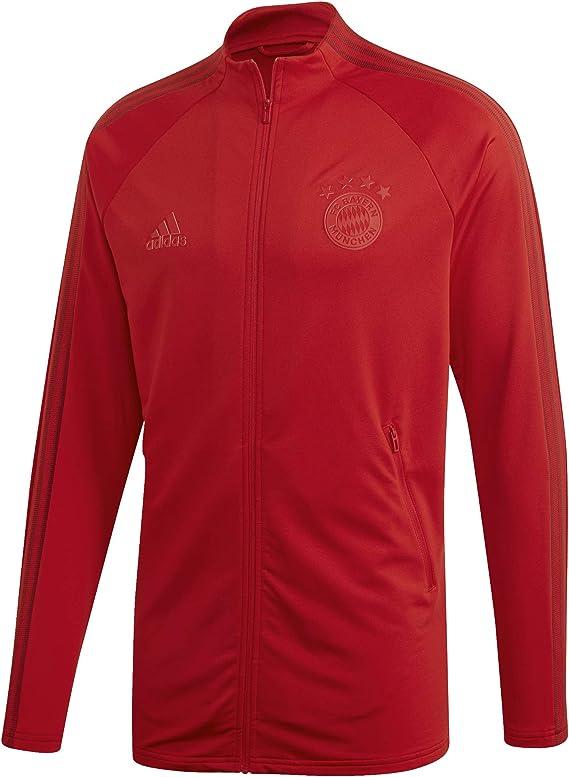 adidas Anthem Jacket ZNE 2021   Official FC Bayern Munich Store