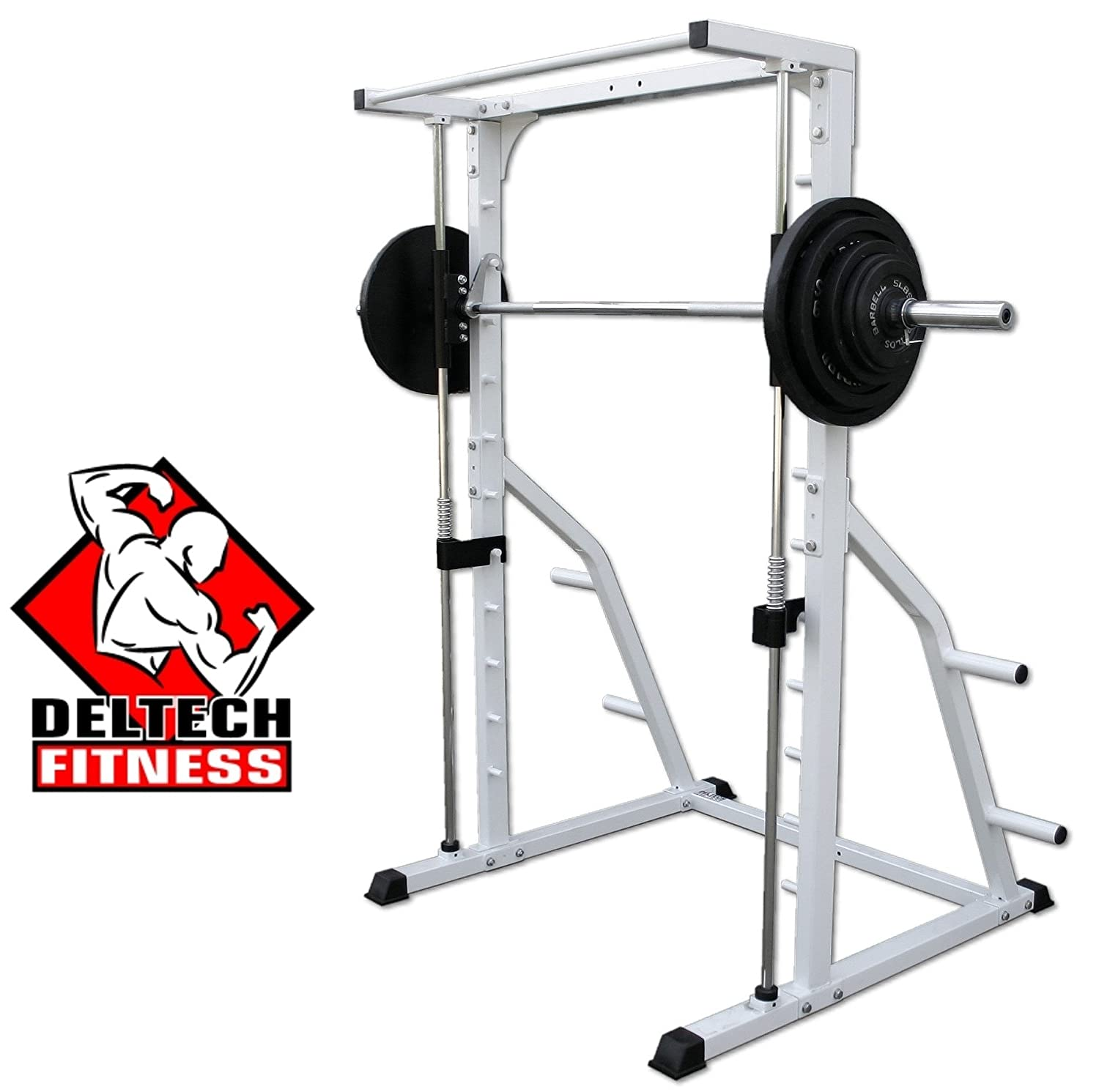 gold weight kp parabody s xr with bench c gym adjustable weights
