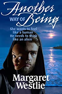 Another Way of Being (Partners Extraterrestrial Book 1)