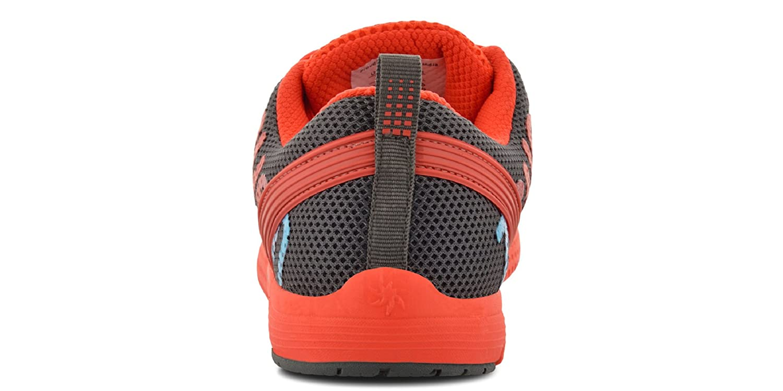 10395c699e10be Zeven Thrust Mesh Running Shoes