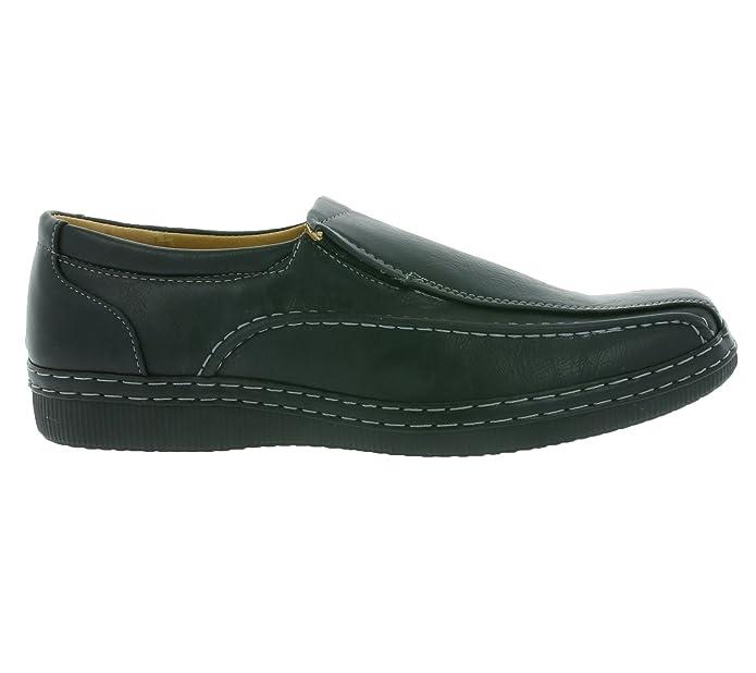 Sneakers nere per bambina Magnus 8KUTmzE