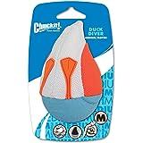 Chuckit! Amphibious Toy