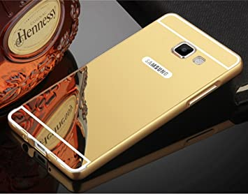 coque samsung on7