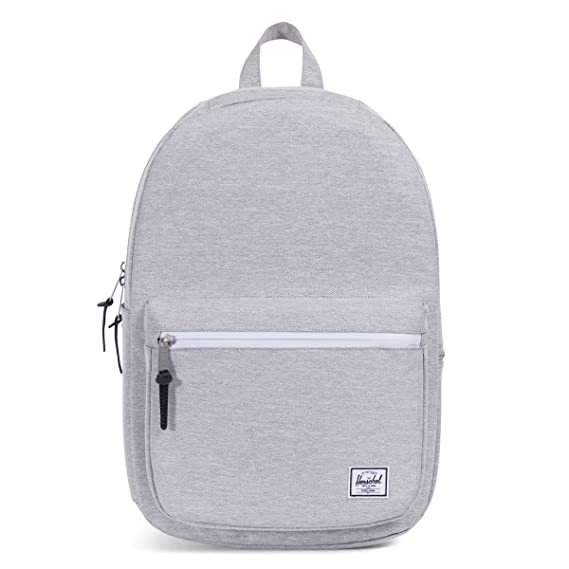 00752963b008 Herschel Supply Co. Harrison Backpack