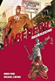 Redenzione. Daredevil collection: 12