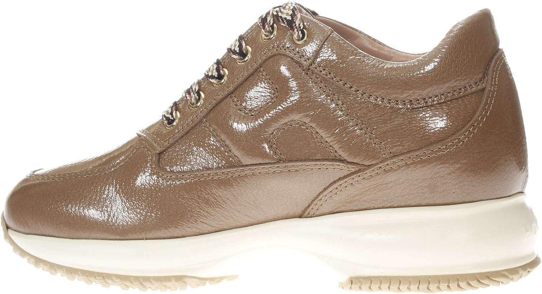 Hogan Interactive H Grande Donna Sneaker e scarpe sportive Sneaker ...
