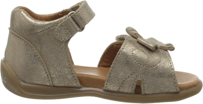 Bout Ouvert gar/çon Froddo G2150116 Girls Sandal