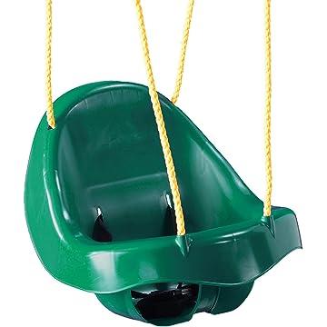 mini Swing-N-Slide Child
